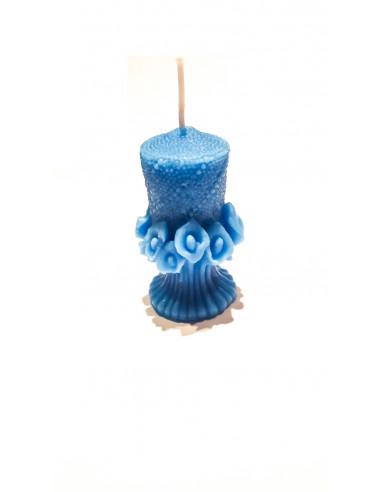 Vela Cala Azul