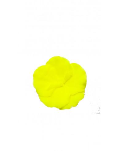 Jabón Pensamiento Amarillo