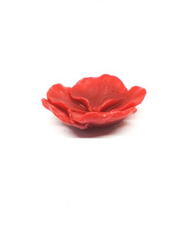 Jabón Pensamiento Rojo
