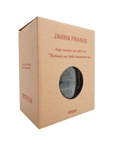 Preciosas brochetas de jabón de 4 letras para regalar en tu evento.