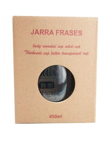 Preciosas brochetas de jabón de 5 letras para regalar en tu evento.