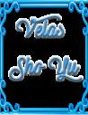 Velas Sho Yu