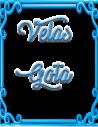 Velas Gota