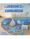 Jabon Comuniones