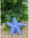 Jabones Estrella Mar