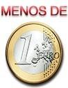 Detalles por menos de 1 euro
