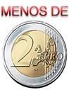 Detalles por menos de 2 euros